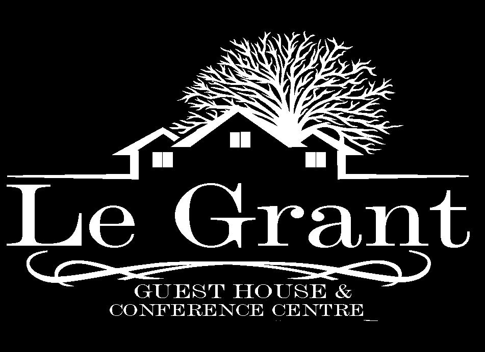 Le Grant
